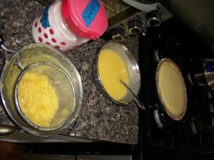 cheesecake_7