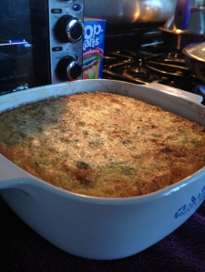 corn_pudding_finished