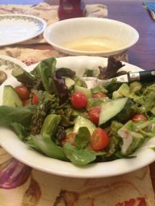 finished_salad