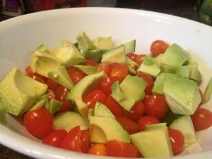 summer_salad