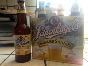 summer_shandy