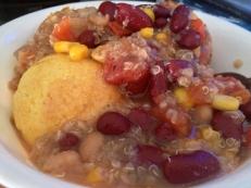 bean_soup_1
