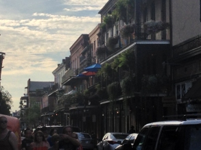 New_Orleans_4