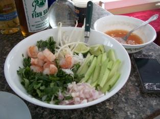 noodle_bowl_7