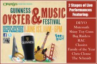 San_francisco_oysterfest_lineup_tickets
