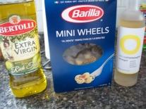 wheel_pasta_salad_6