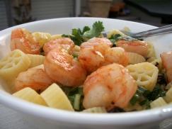 wheel_pasta_salad_9