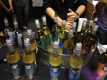 Wine_Riot_2013_26