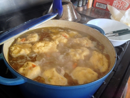 Chicken_and_Dumplings_9