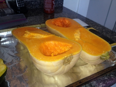 roasted_squash_soup_13
