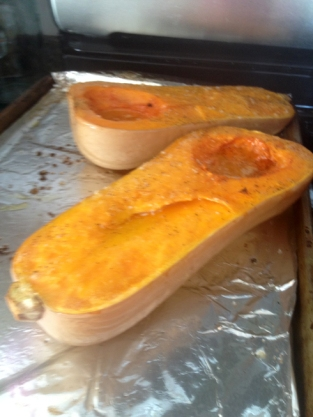 roasted_squash_soup_4