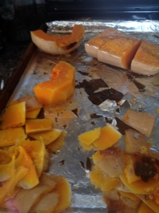 roasted_squash_soup_5