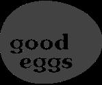 logo-header-large.07de513b
